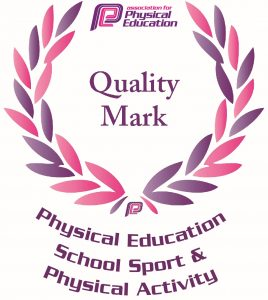 Image result for afpe award logo