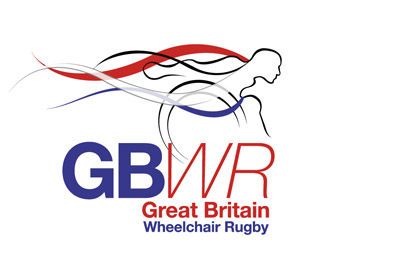 Image result for great british wheelchair rugby