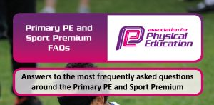 Why you should rely on Primary School Sport Premium Funding